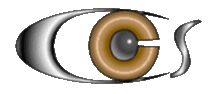 Controlled Capture Systems Logo